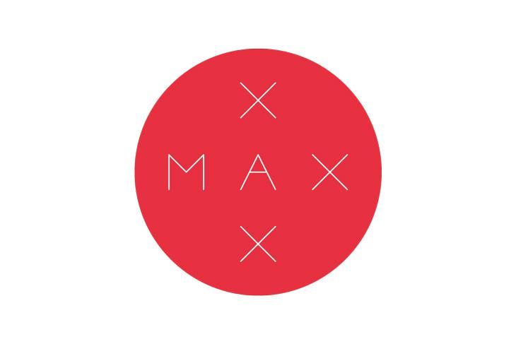 maxxxlogo2