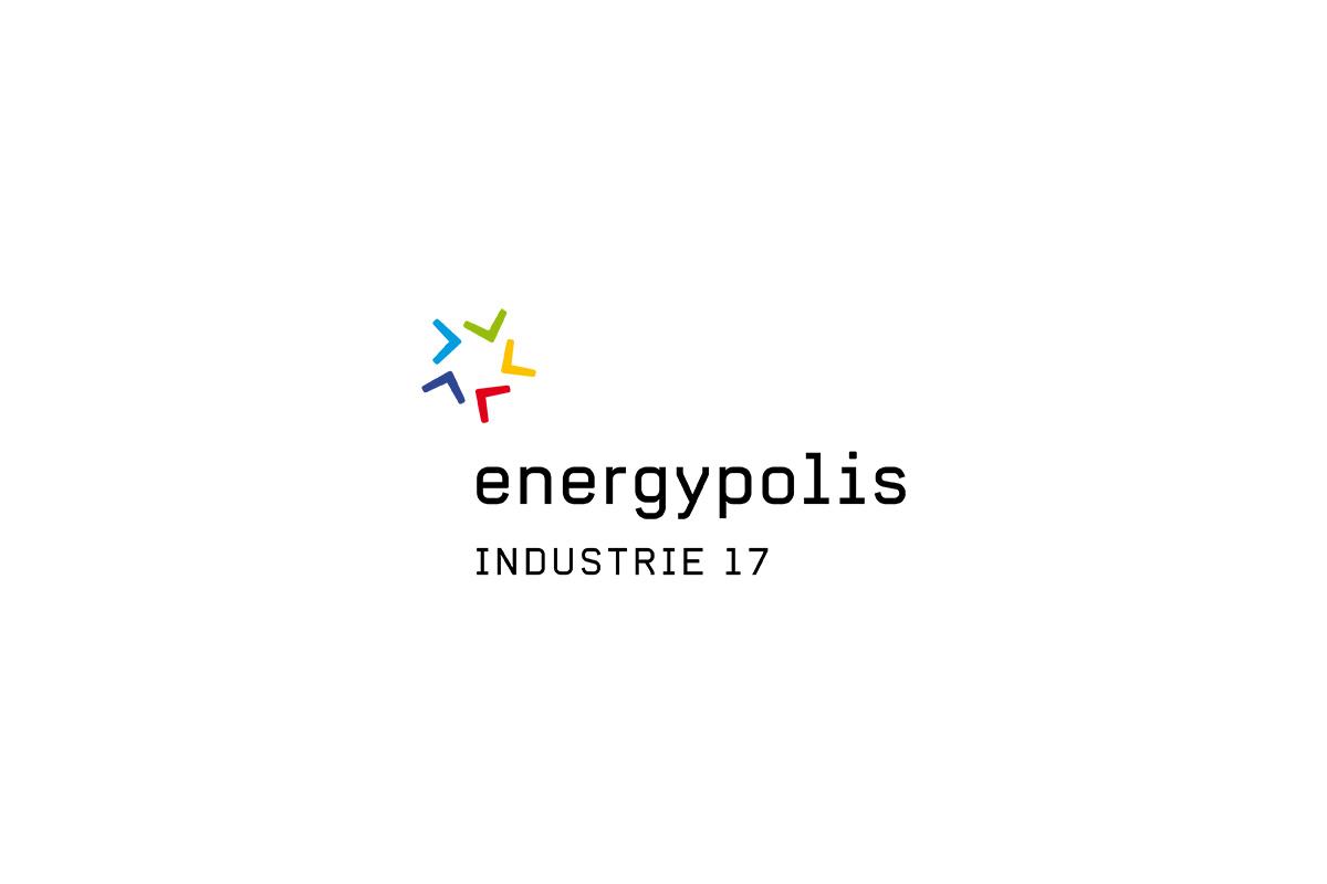 energypolis-1