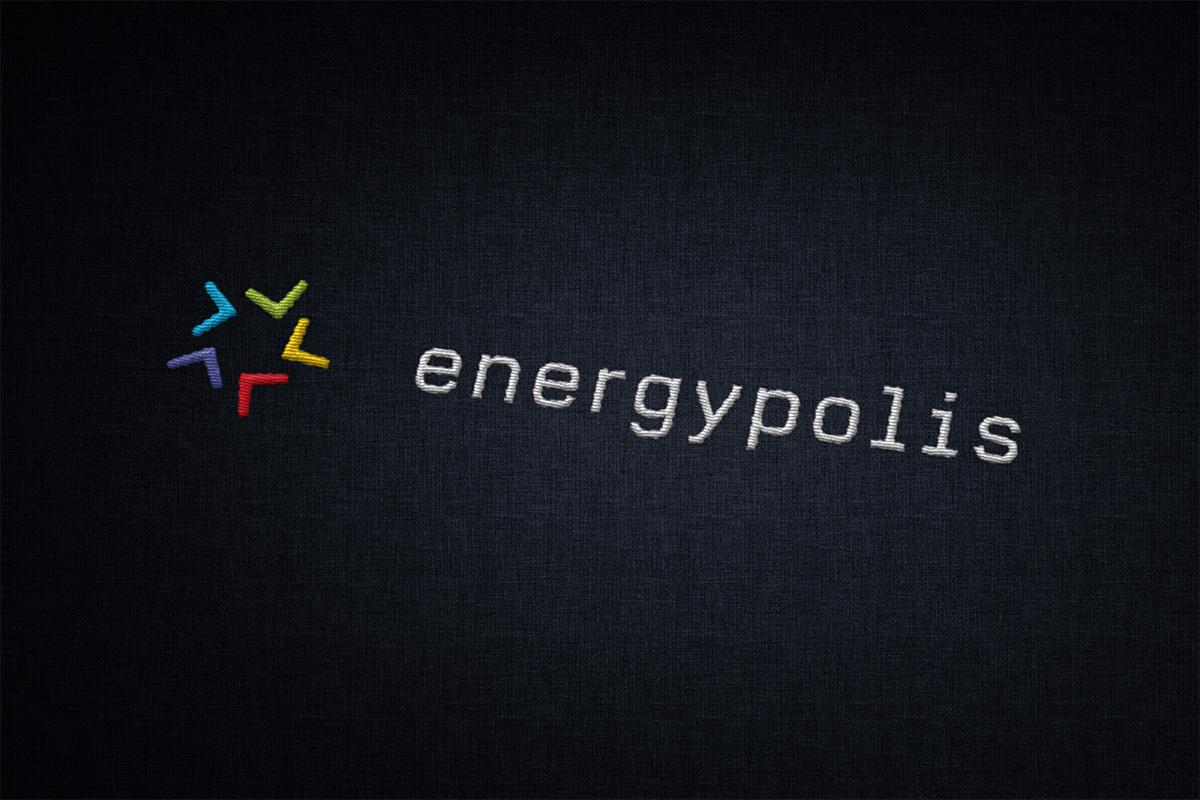energypolis-2