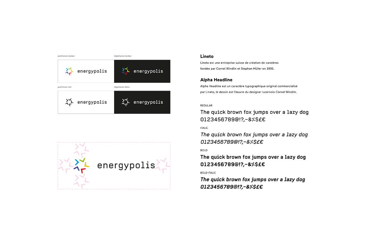 energypolis-6
