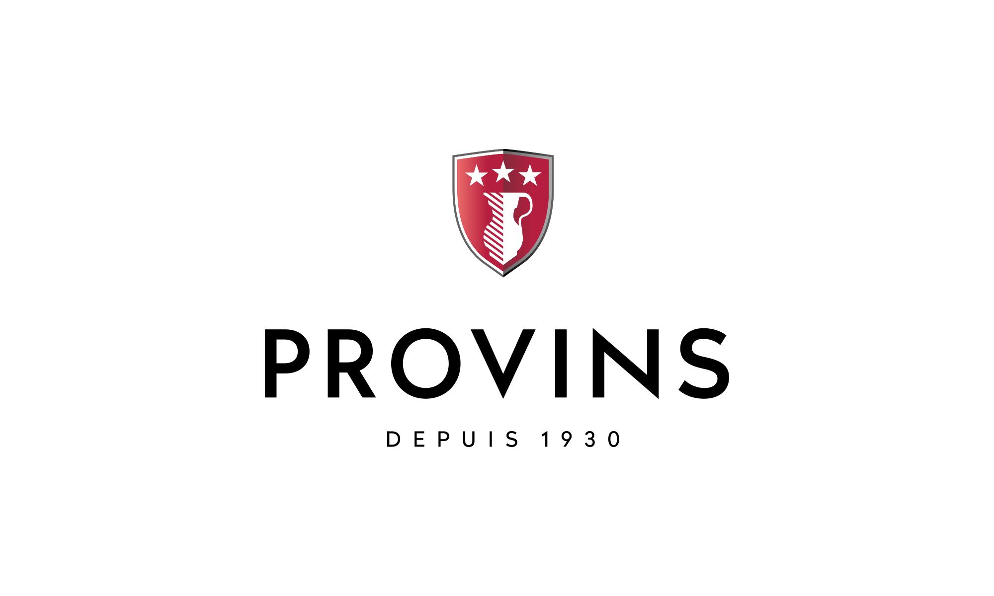 provins-logo1