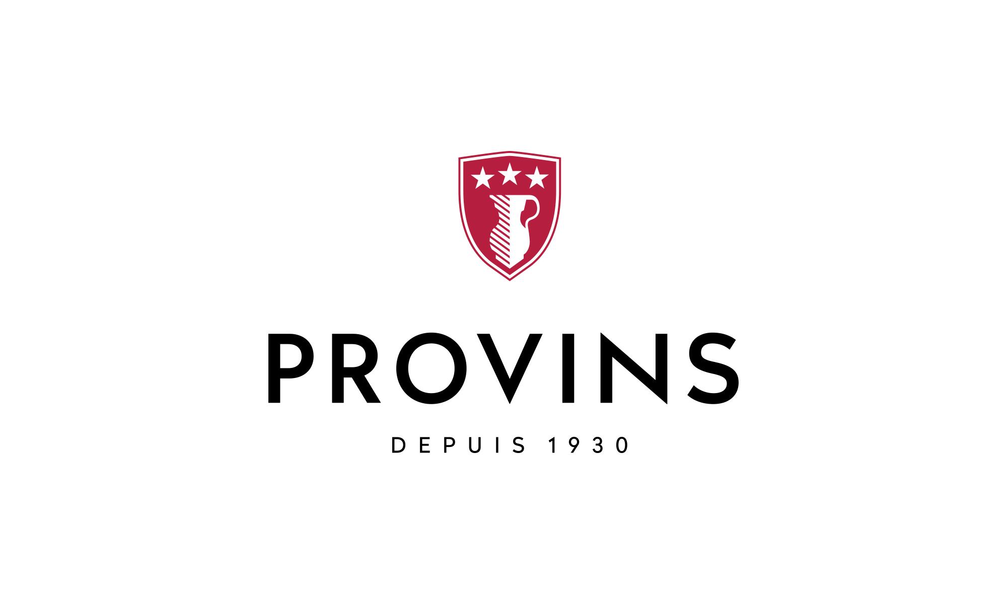 provins-logo2