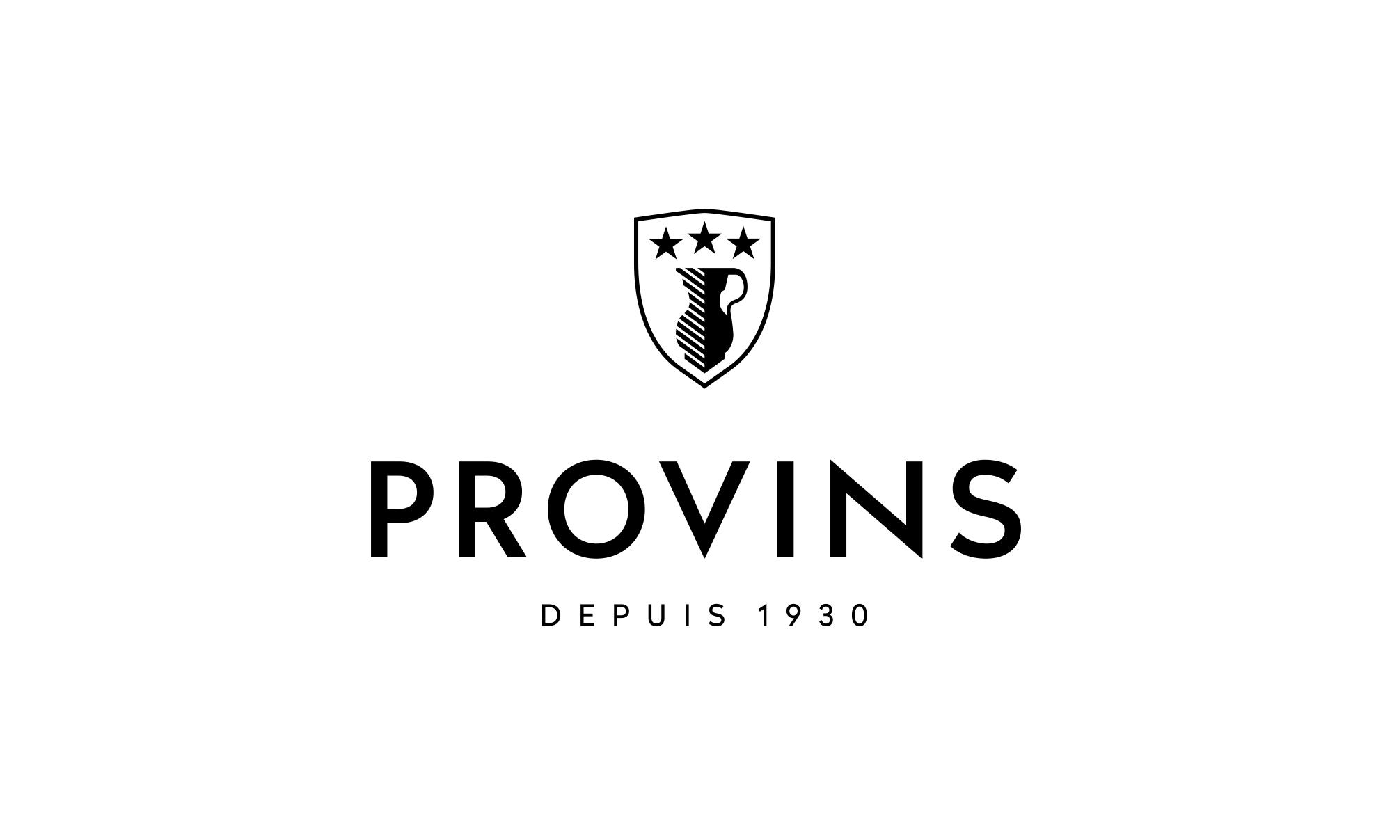 provins-logo3