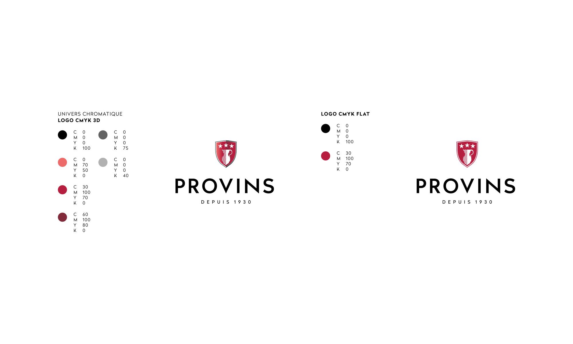 provins-logo4