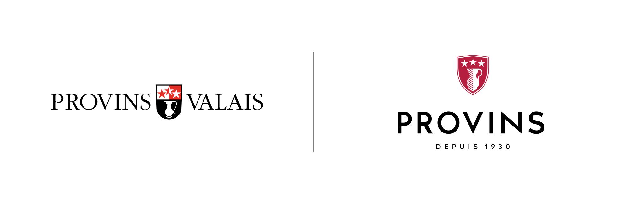 provins-logo5