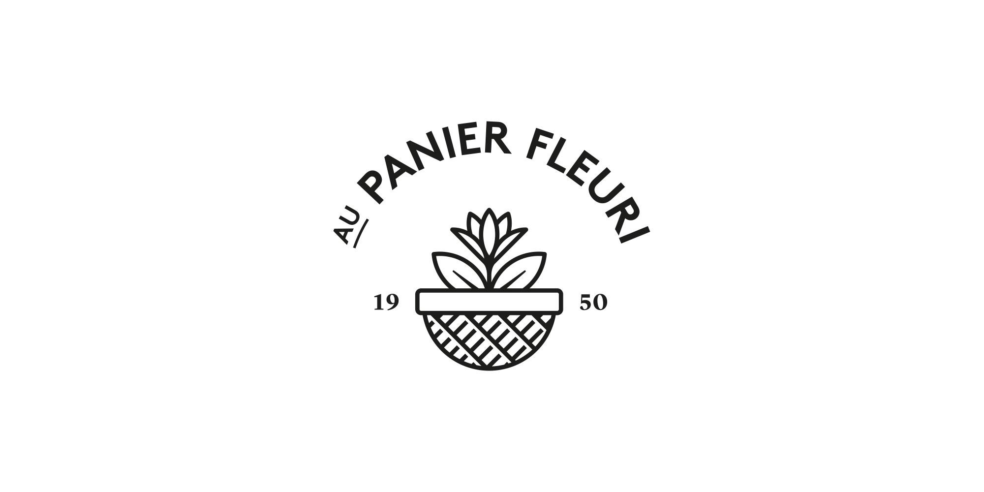 logo-panierfleuri