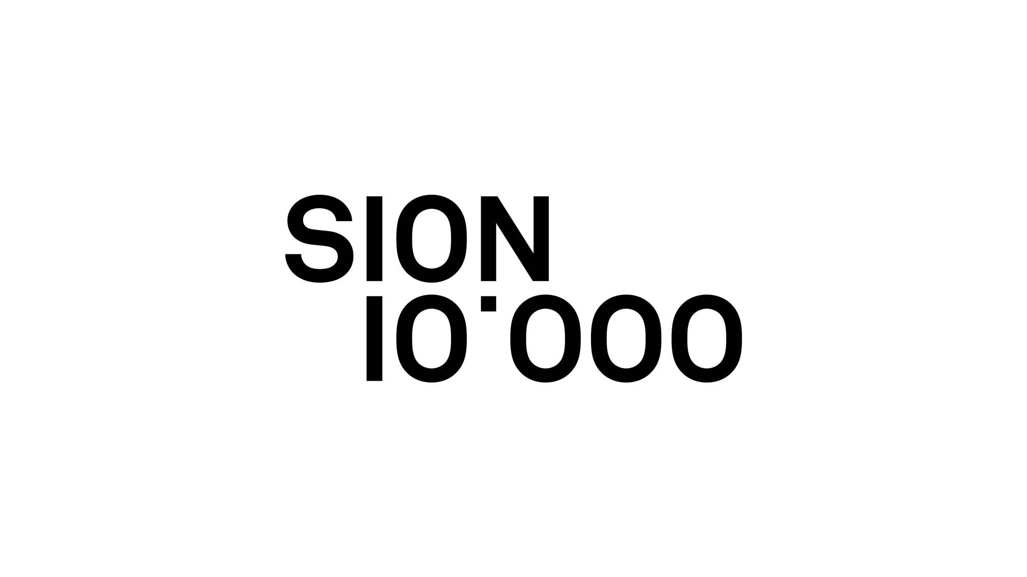 sion10000-logo
