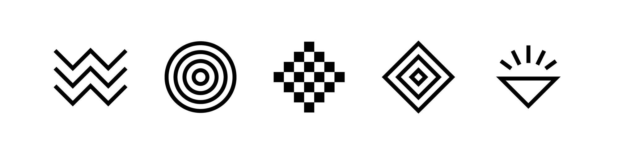 sion10000-symbols