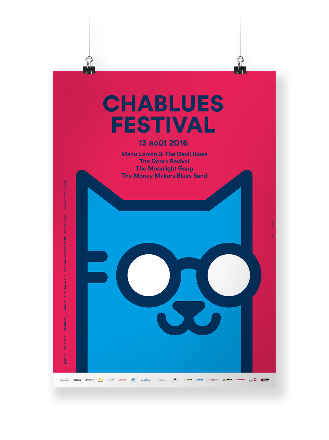 chablues-poster