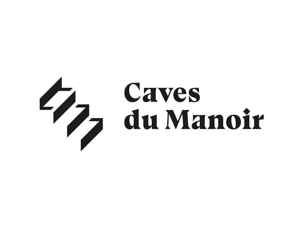 CM-logo-1