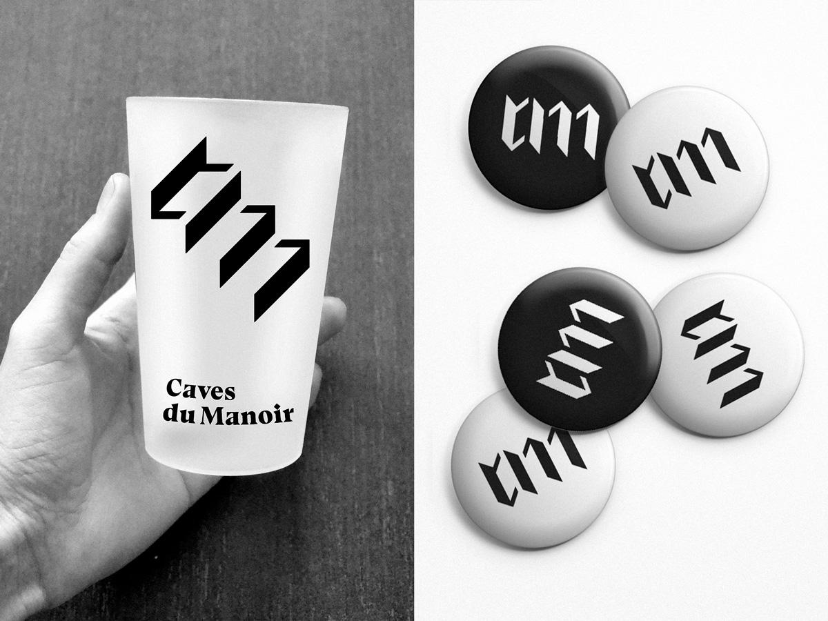 CM-logo-5