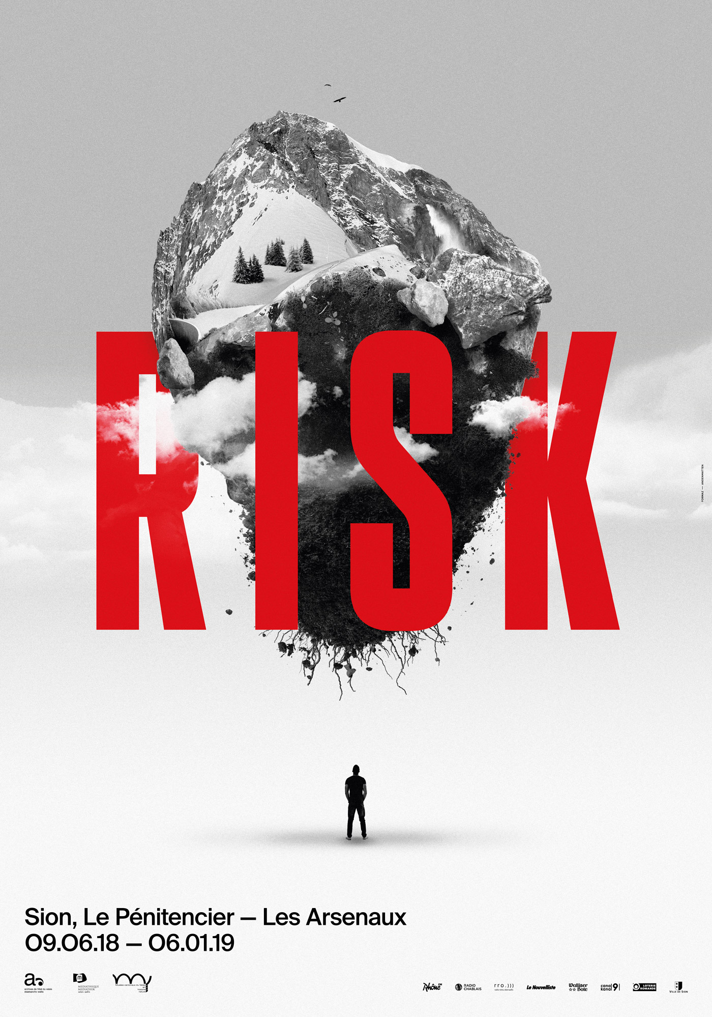 risk-poster-F42