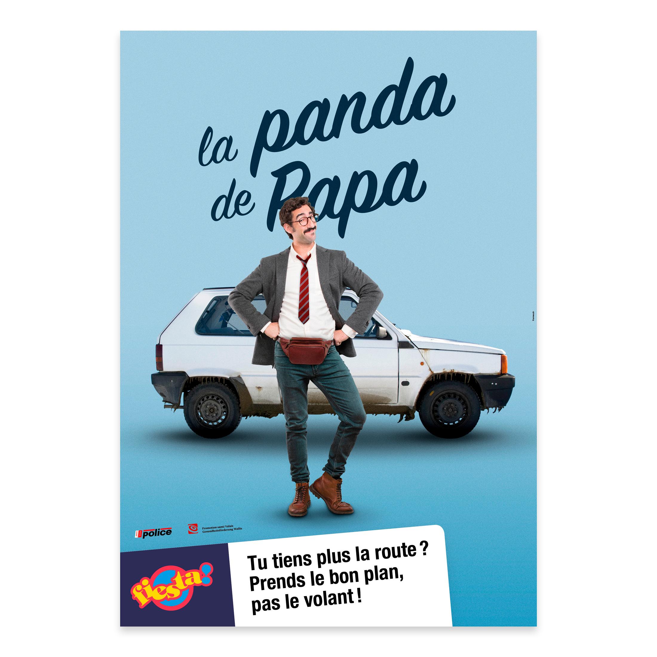 Fiesta-Affiche-FR-Papa-high