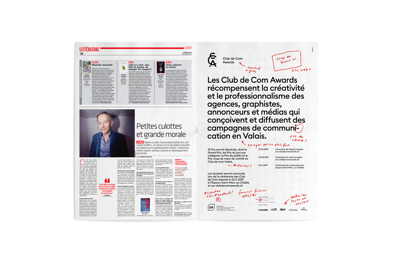 cca-campagne-journal