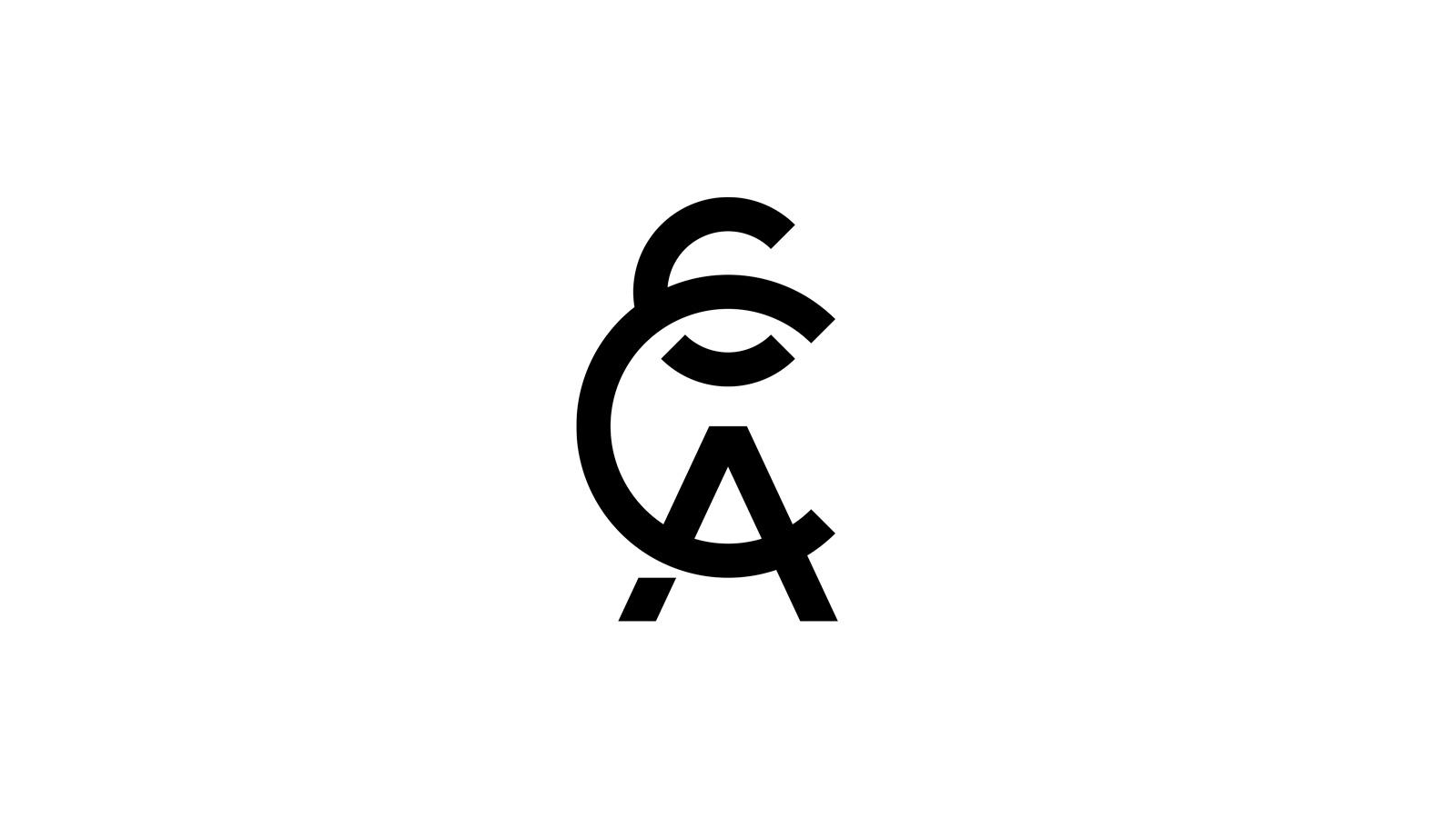 cca-logo-1