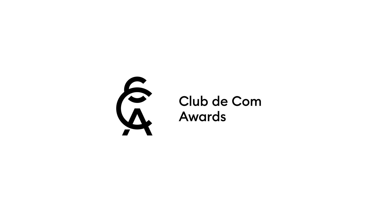 cca-logo-2
