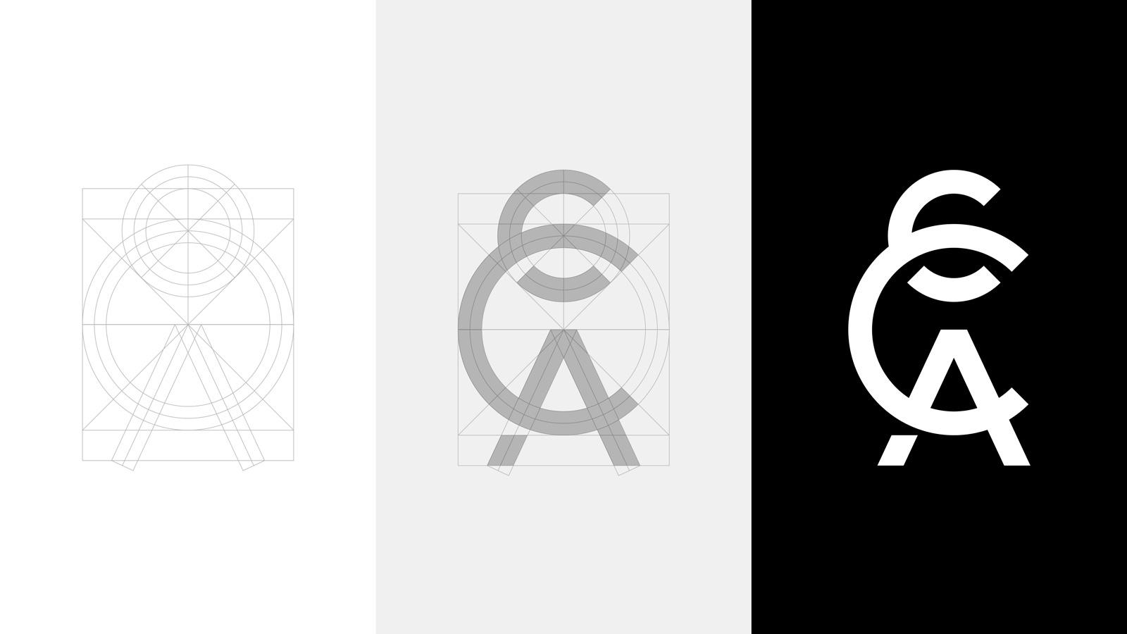cca-logo-3